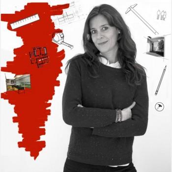 Patricia Vidal