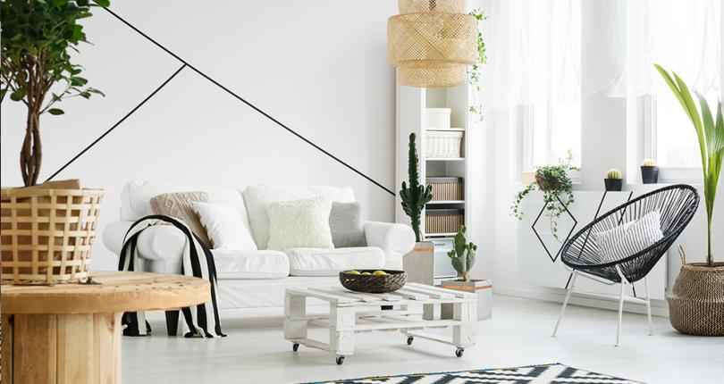 14 tips para mostrar tu propiedad a la venta