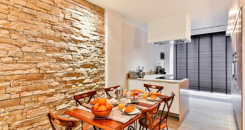 ¿Estás listo para abrir y modernizar tu cocina?