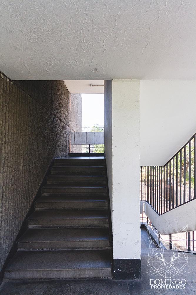Depto-Villa-Frei-Domingo-Propiedades