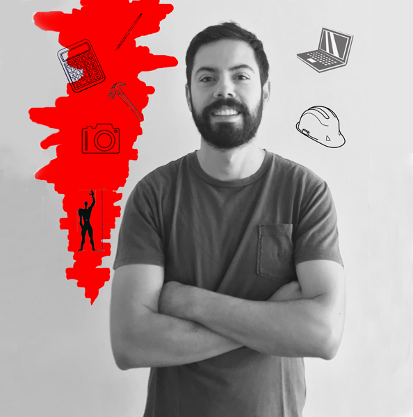 Rodrigo Muñoz - Domingo Propiedades