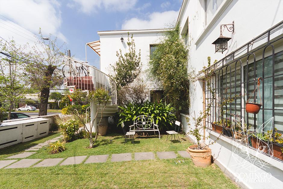 Departamento-Arquitecto-Pauly-Domingo-Propiedades